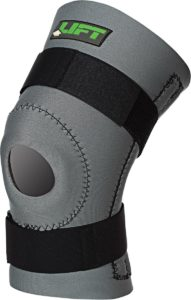NEO KS2 Knee Stabalizer