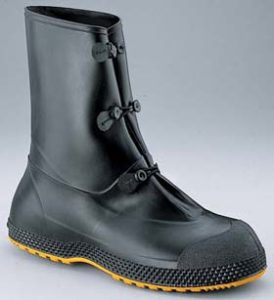SF Overboots - Overboots, 4