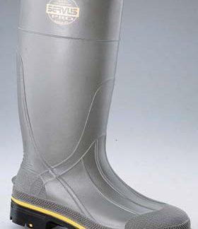 Servus Pro Boots - Chemical-resistant boots, 15