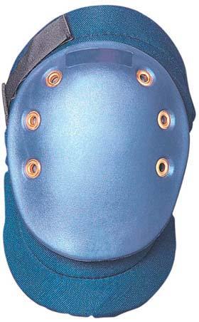 OccNomix 126 Classic Wide Cap Knee Pads