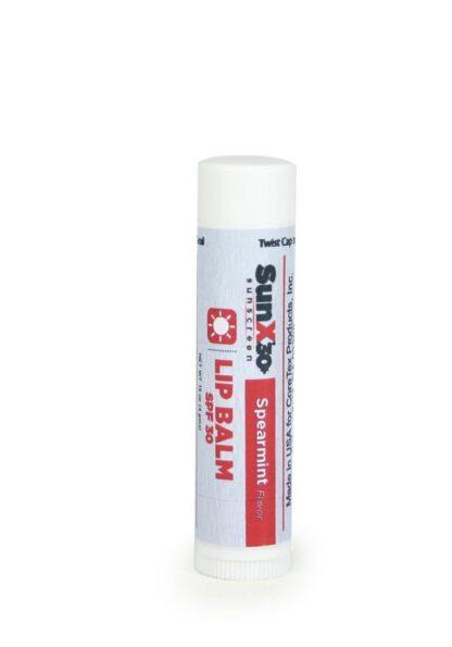 SunX Lip Balm SPF30