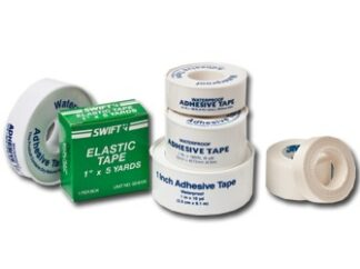 Water Proof Adhesive Tapes