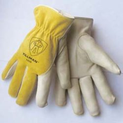1428 Drivers Gloves