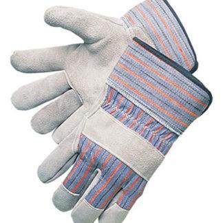 Landscaping & Gardening Safety Gloves
