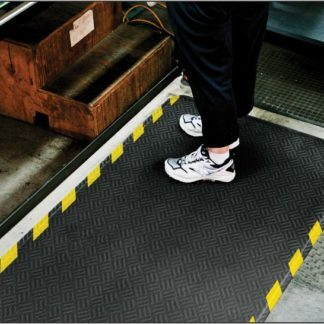 Floor Mats and Anti Slip Tape
