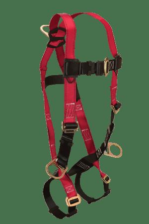 FALLTECH Tradesman Harnesses