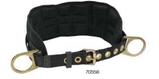 FALLTECH Work/Positioning Safety Belts