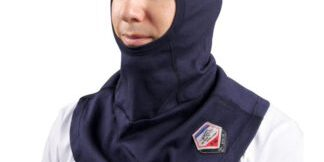 Welding, Arc Rated & Flame Resistant (FR) Hoods