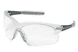 Stylish Safety Glasses