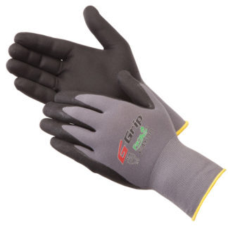 Liberty Glove and Safety - Safety Gloves