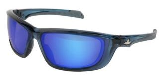 Polarized Lens Safety Glasses