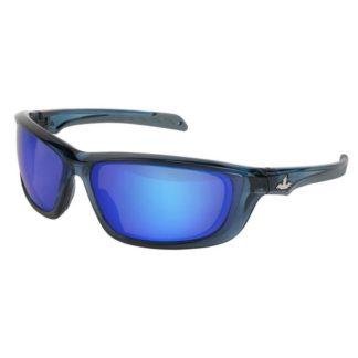 Polarized Lens Safety Glasses