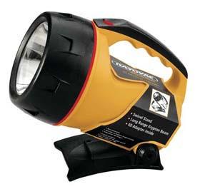 Rayovac Lighting & Batteries