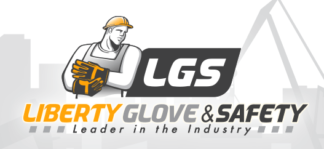 Liberty Glove & Safety