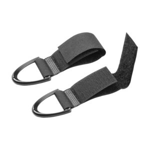 Harness Pads and Accessories