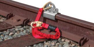 Fall Protection Anchors