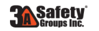 3A Safety