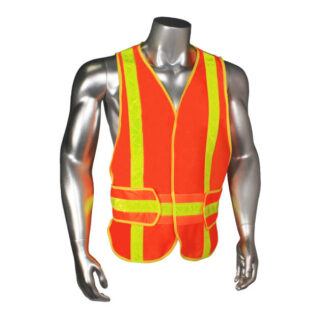 Radians vests